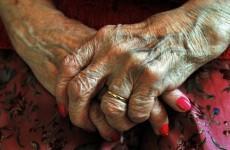 3,000 extra people a year are going to need long-term care - report