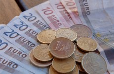 2010 tax take €703m ahead of forecasts, says Department