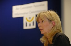 Ombudsman's role to be extended as Oireachtas approves reform bill