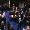 Government defeats FF Dáil motion to stop sick pay changes