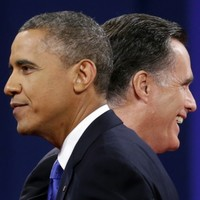 Is this the game-changing endorsement* that will seal Barack Obama's re-election?