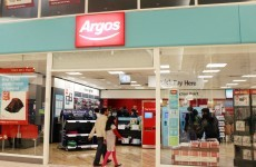 What's happening to the Argos catalogue?