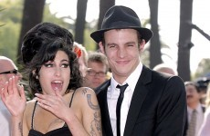 Amy Winehouse play to open in Denmark