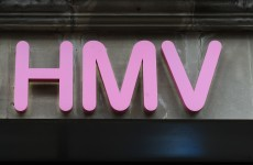 HMV clarifies new tattoo and piercings rules