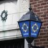 Investigation into Garda over alleged sexual assault of teen