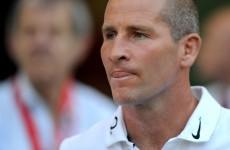 England name Mako Vunipola in squad for November Tests