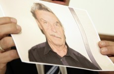 Josef Fritzl divorces wife for failing to visit him in prison