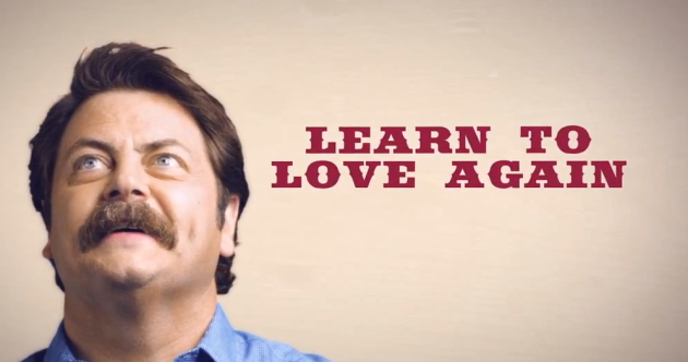 VIDEO: How to grow a winning moustache