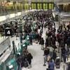 Slovakian man arrested after €99,900 airport cash seizure