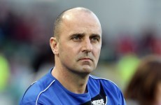 Paul Cook officially confirmed as Chesterfield manager