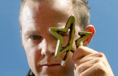 Gazing into the crystal ball: 2012 Hurling All Stars
