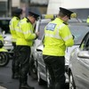 Gardaí to place focus on learner drivers during Bank Holiday weekend