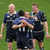 Jackman loving life at Grenoble but cursing his old friend Contepomi
