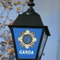 Man seriously injured in Dublin city stabbing
