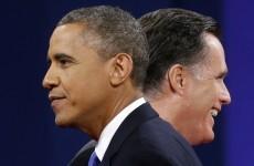 Obama calls Romney a 'bullshitter'