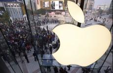 Apple raises App Store prices as iPad profits miss targets