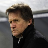 Celtic unworthy of Champions League, Schuster says