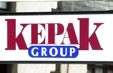 40 new jobs for Kepak in Cork