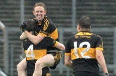 Football titles on the line in Kerry and Cork