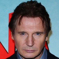 6 less dangerous things Liam Neeson could have said in Taken