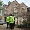 Landlord may sue UK police over Joanna Yeates inquiry