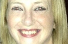 Appeals for Laois woman missing since Thursday