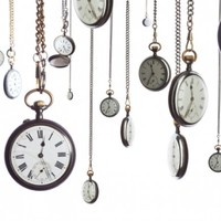 Don't forget – the clocks go back tonight