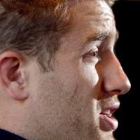 Luke Fitzgerald in Leinster side to face Ospreys