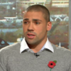 I'd say to clubs 'take Roy Keane, give him a go' - Jon Walters