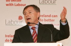 Labour launches reform policy for parliament and laws