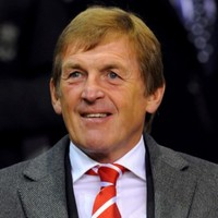 Liverpool sack Roy Hodgson - and install Kenny Dalglish as caretaker boss