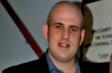 Two arrested over murder of Lee Smyth