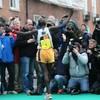 Dublin City Marathon: Ndungu takes second consecutive win