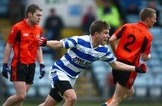 Tactics not Passion: Analysis of Castlehaven 1-7 Duhallow 0-9