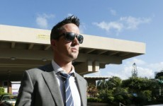 Pietersen set to make his return for England in India