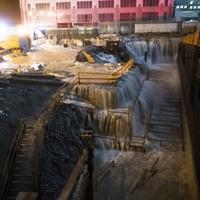 Superstorm Sandy: Batters US east coast, at least 16 dead