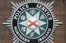 Elderly man tied up in violent burglary