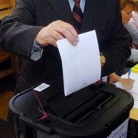 Poll: Will you vote in the children's referendum?