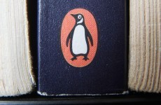 Penguin and Random House book publishers set to merge