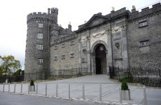 €5.5m tourism investment announced in Kilkenny