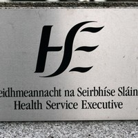 HSE cuts to nursing staff 'will set services back 15 years'
