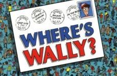 Has ANYONE seen Mary Harney?