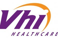 VHI Healthcare boss refuses to discuss salary