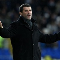 'I'm hugely disappointed' - Roy Keane reacts to Ipswich Town sacking