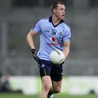 Paul Curran: 'It's a no brainer. He has to be back in'
