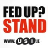 Student union launches campaign site targeting TDs and Senators