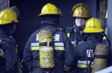Emergency services association call for stronger protection