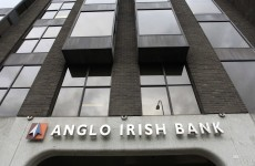 """Anglo investigation may yield no charges for """"some time"""""""
