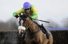 Nicholls declares 'end of an era' as Kauto Star retires