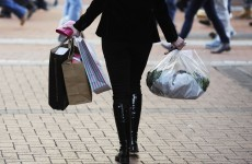 Consumer sentiment stabilises after sharp decline in September